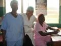 Hôpital de Covè, maternité et gynécologie(12)